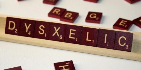 dyslexic-1024x682