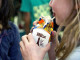 girl-could-be-seen-drinking-from-her-half-pint-sized-low-fat-milk-container-725x482